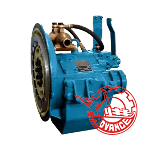 Advance Marine Gearbox HC038A
