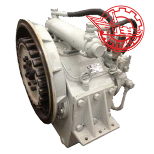 Advance Marine Gearbox HC201