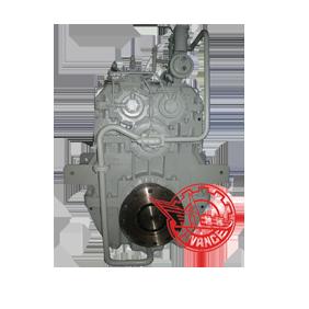 Advance Marine Gearbox HCW800