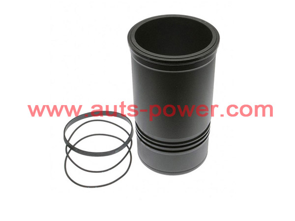 Cummins Engine Cylinder Liner